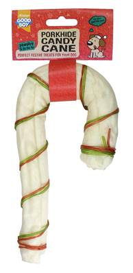 "Armitage Christmas Pawsley Candy Cane 125mm (5"")"