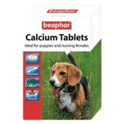 Beaphar Calcium 180 Tablets
