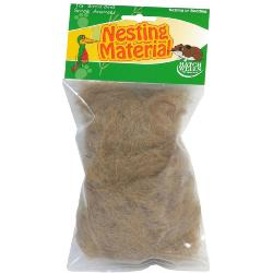 Hatchwells Bird Nesting Material For Breeding Or Bedding