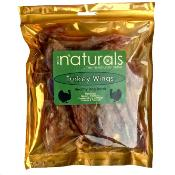 Anco Naturals Turkey Wings 6pk