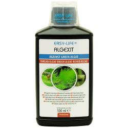 Easy Life Algae Cyano AlgExit 250ml