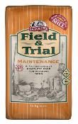 Skinners Field And Trial Dog Food - Maintenance 15kg