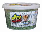 BAM North American Catnip Tub 1.5oz