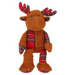 Armitage Pawsley Giant Moppy Moose