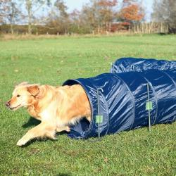 Trixie FCI Standard Dog Agility Tunnel (5m)