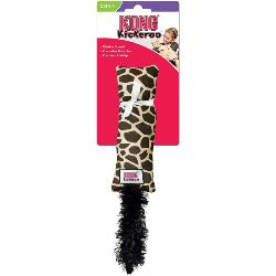 CLAWS Donation - Kong Kickeroo Cat Toy