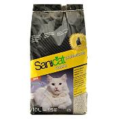 LOUTH SPCA DONATION - Sanicat Classic Non Clumping Litter 30L