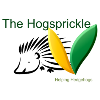 The Hogsprickle