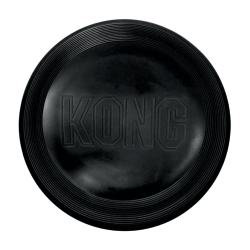 KONG Extreme Flyer Large