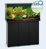 Juwel Aquarium Rio 180 LED / Black