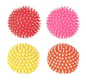 Trixie Hedgehog Ball 16cm
