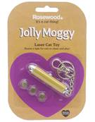 Rosewood Laser Cat Toy
