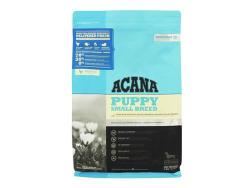 Acana Grain Free Dog Food (Puppy) Small Breed 2kg