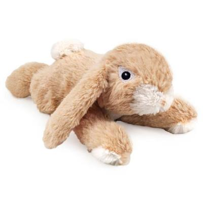 Ancol Small Bite Plush Rabbit