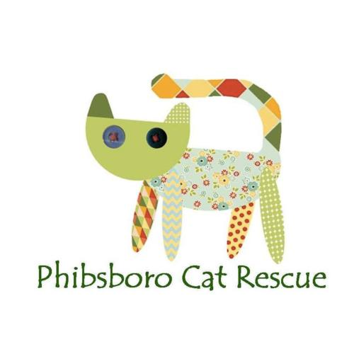 Phibsboro Cat Rescue