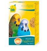 CEDE Budgie 1000g Eggfood