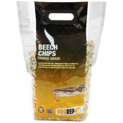 ProRep Coarse Beech Chips Substrate 10L