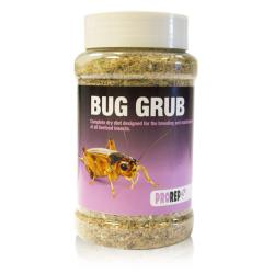 ProRep Bug Grub Jar 300g