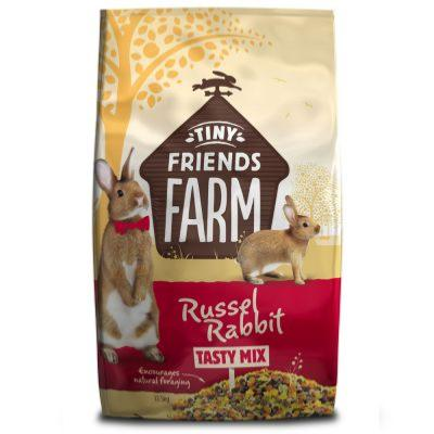 Russel Rabbit Original 12.5kg