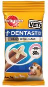 Pedigree Dentastix Dental Treat Small / 7 Pack