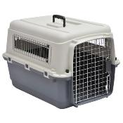 Petmode Aviation Dog Carrier Plastic L70