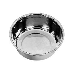 GREAT HOUNDS IN NEED DONATION - Nobby Stainless Steel Bowl 4L