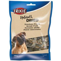 Trixie Natural Dried Fish Sprats