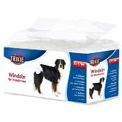 Trixie Diapers For Female Dogs 20-28cm XS 12 Pack