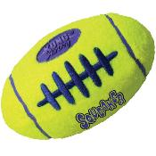Air Kong Rugby Ball Small