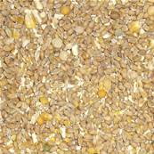 Bamfords Mixed Poultry Grain 25kg