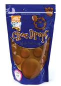 Good Boy Dog Chocolate Drops Treats - 100g