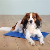 Trixie Dog Cooling Mat - Extra Large (90 × 50cm)