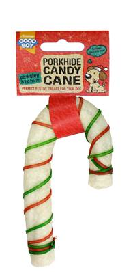 "Armitage Christmas Pawsley Candy Cane 220mm (9"")"