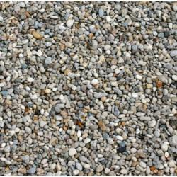 Dorset Pea Aquatic Gravel 7mm 5kg