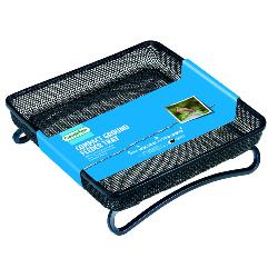 Gardman Compact Ground Feeder Tray