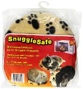 THE HOGSPRICKLE DONATION - SnuggleSafe Microwave Heatpad For Small Animals