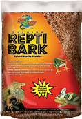 ZooMed Repti Bark 4.4L