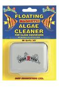 FRF Floating Magnetic Algae Cleaner Large
