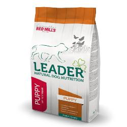 Red Mills Leader Gluten Free Dog Food for Puppy - Chicken 2kg
