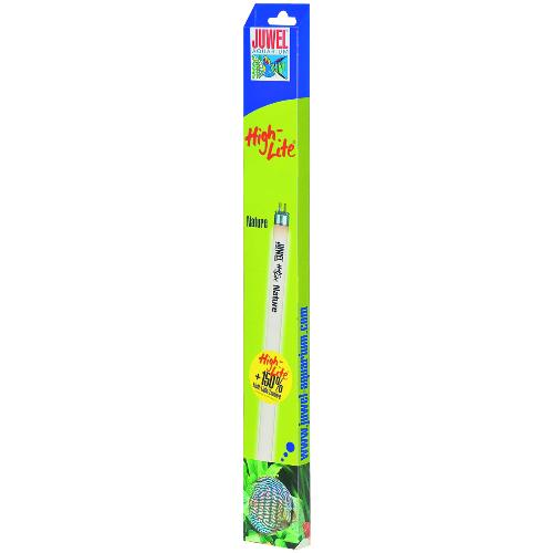Juwel T5 High Lite Nature Bulb 28WATT (590mm)
