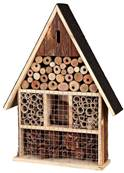 Trixie Natural Insect Hotel 35x50x9cm