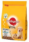 Pedigree Puppy Food