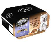 Cesar Foil Selection 8x150g Kitchen Special