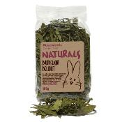 Rosewood Natural Treat Dandelion Delight 100g