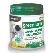 M&C Green-UM Lawn Burn Control For Dogs (350 Tablets)