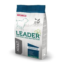 Red Mills Leader Sensitive Gluten Free Dog Food (Adult) - 12kg