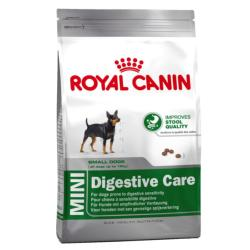 LOUTH SPCA DONATION - Royal Canin Mini Digestive Care (2kg)
