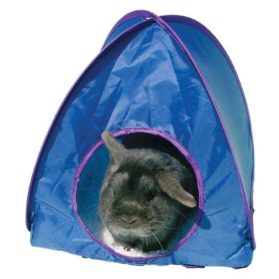 Rosewood Activity Toy Pop-Up Tent Large