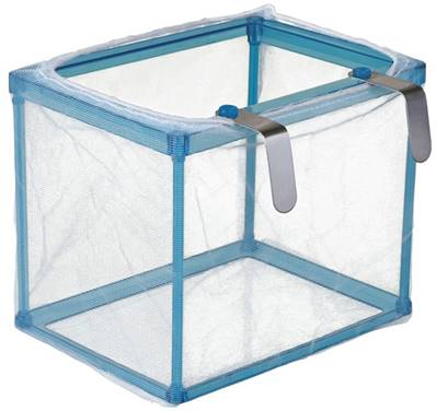 Trixie Net Fish Hatchery 16x13x12cm