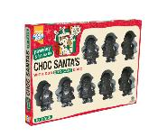Armitage Chocolate Santas Treats For Dogs
